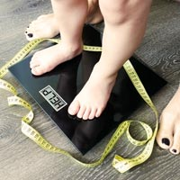 There are many dangers posed by obesity in childhood